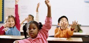 پرسشنامه توانمندسازی مدارس با تاکید بر نظام مراقبت اجتماعی