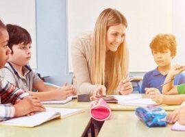 پرسشنامه پیامدهای توانمندسازی مدارس با تاکید بر نظام مراقبت اجتماعی