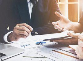 پرسشنامه گرایش های حسابداری مدیریت