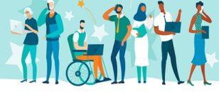 پرسشنامه امنیت اجتماعی