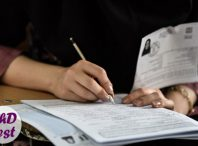 سهمیه 10 درصدی مربیان در هر رشته محل در آزمون دکتری 98