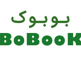 سومین همایش ملی دانش و فناوری علوم کشاورزی، منابع طبیعی و محیط زیست ایران