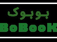 استخدام سراسری بانک قرض الحسنه مهر ایران
