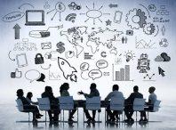 انواع یادگیری سازمانی