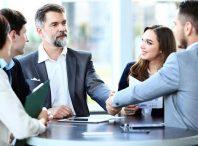 جایگاه وجدان کاری در تئوریهای مدیریت