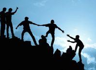 رفتار مدنی سازمانی چیست