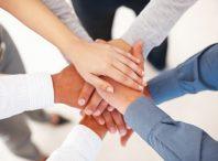 مدل های تعهد سازمانی