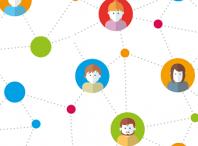 اهداف مدیریت ارتباط مشتری