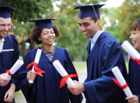 عوامل اثر گذار بر موفقیت تحصیلی