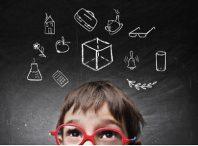 عوامل موثر در تحول سبک های تفکر