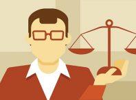 عوامل پايهای اخلاق حرفهای