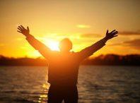 ماهيت شادكامی در اسلام