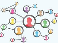 مفهوم سرمایه اجتماعی