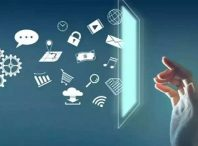 تفاوت فن آوری اطلاعات و ارتباطات با فن آوری اطلاعات
