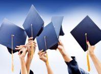 مفهوم پیشرفت تحصیلی