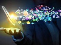 موانع بكارگیری فناوری اطلاعات در سازمانها