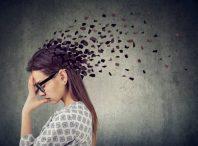 نظریه های استرس و فشار روانی