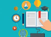 یادگیری زدایی چیست؟