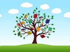 خصوصيات دانش چیست