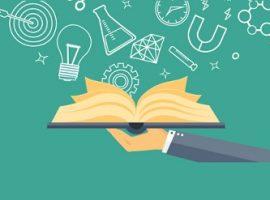 مفهوم داده، اطلاعات و دانش