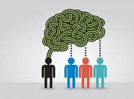 نقش و اهميت دانش