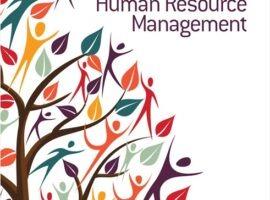 "<span itemprop=""name"">پرسشنامه مدیریت استراتژیک منابع انسانی چانگ و هانگ</span>"