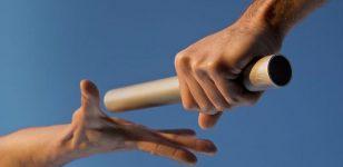 پرسشنامه انتقال مهارت های مدیریتی کوولسکی