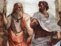پرسشنامه فلسفه اخلاق کوجالا و همکاران