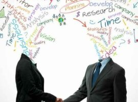 پرسشنامه بازاریابی تعاملی ادرکن و همکاران