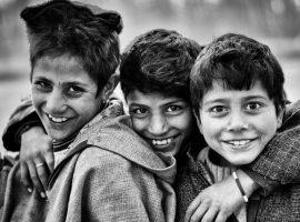 پرسشنامه سرمایه اجتماعی جوانان پوتنام