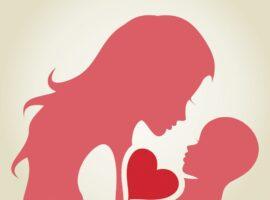 پروتکل آموزشی خود دلگرم سازی مادران مبتنی بر رویکرد آدلر- درایکورس