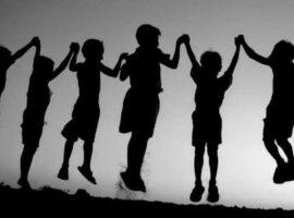 پروتکل آموزش مهارت های اجتماعی