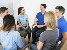 پروتکل زوج درمانی شناختی- رفتاری گروهی از  باکوم و اپشتاین