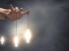 پروتکل مداخله ای ایمن سازی روانی بر اساس الگوی پيشگيري پنسيلوانيا