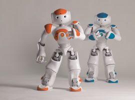 "<span itemprop=""name"">قالب تم پاورپوینت گروه رباتیک</span>"