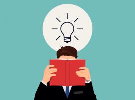 پروتکل آموزشی راهبردهای یادگیری خودتنظمی در انشاء نویسی