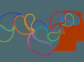 پروتکل آموزشی طرحواره درمانی یانگ