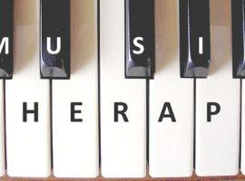 پروتکل درمانی آواز ـ ملودیک(تکنیک MIT)