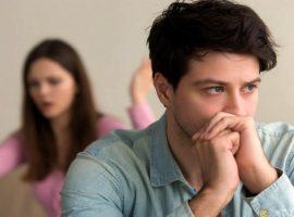 پروتکل درمانی غنی سازی روابط زناشويی