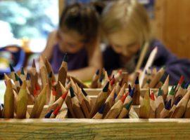 پرسشنامه فرصت های برابر آموزشی جوانمرد