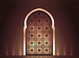 پرسشنامه رایگان جهت گیری مذهبی بهرامی