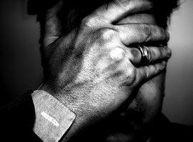 پروتکل آموزش مصون سازی در برابر استرس مبتنی بر رویکرد مایکنبام