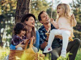 پروتکل بومی مهارتهای ارتباطی والد-کودک از شریفی