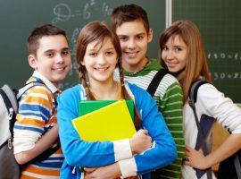 آشنایی با حقوق دانش آموزان