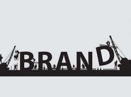 آشنایی با مفهوم نام تجاری