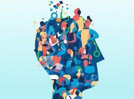 معرفی سازه ذهن آگاهی