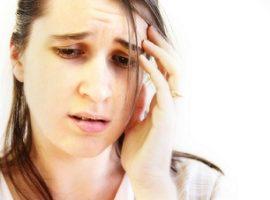 پروتکل درمانی وسواس فکری و عملی به شیوه رفتاري- فراشناخت