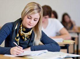 ادبیات و پرسشنامه راهبردهای یادگیری(شناختی و فراشناختی) کرمی