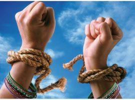 مروری بر مفهوم توانمندسازی
