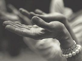 پرسشنامه راهبردهای مقابله مذهبی افلاک سیر و کولمن